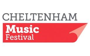 Cheltenham Music Festival 2017