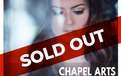 Callaghan – Sold Out!
