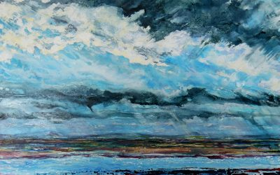 Journey – Melanie Cormack-Hicks