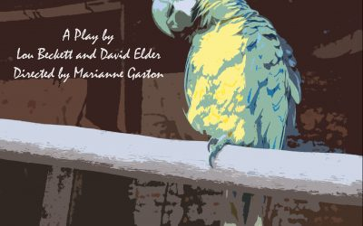The Parrot, the Poet and the Philanderer