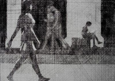 Adrian-Bartlett-Public-Square