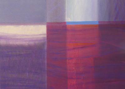 Carol Hoskin-Smith