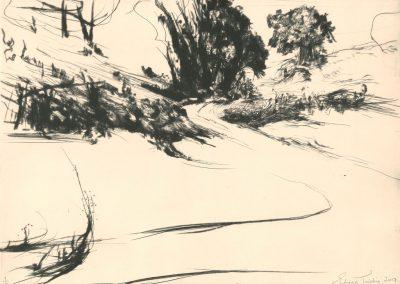 Edward-Twohig-Between-Pewsey-and-Marlborough