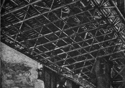 Jackie-Newell-Down-Under-Manhattan-Bridge