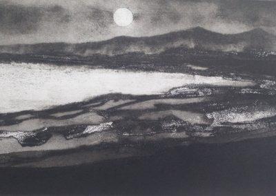 Jason-Hicklin-Moon-over-St-Kilda-after-FS