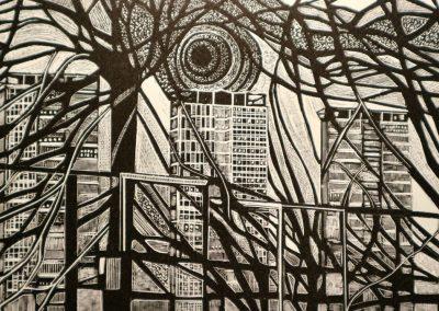 Louise-Hayward-Memory-of-an-Urban-Landscape