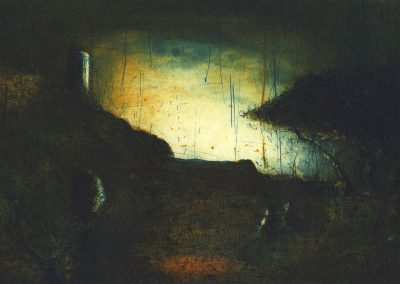 Stephen-Lawlor-Epitaph-Etching